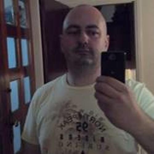 Fernando Pellison Neto's avatar