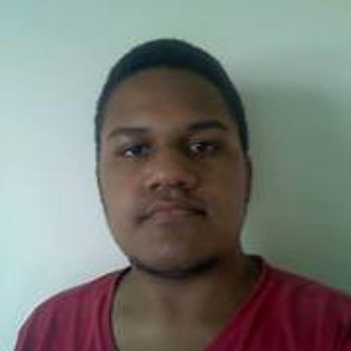 Murilo da Silva's avatar