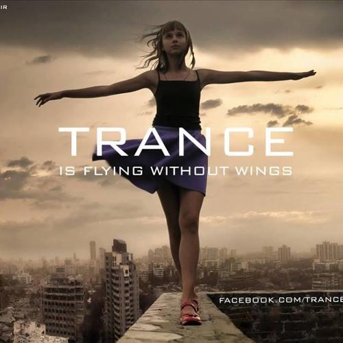 Lee Miller - Atlantic Island  VS Passenger - Let Her Go (Armin Van Buuren Mashup) #ASOT650ID
