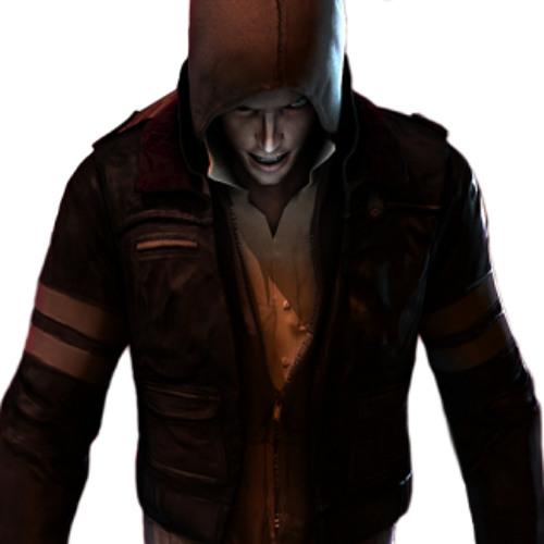 Ang el's avatar