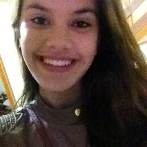 Sofia Duarte Pivatto's avatar