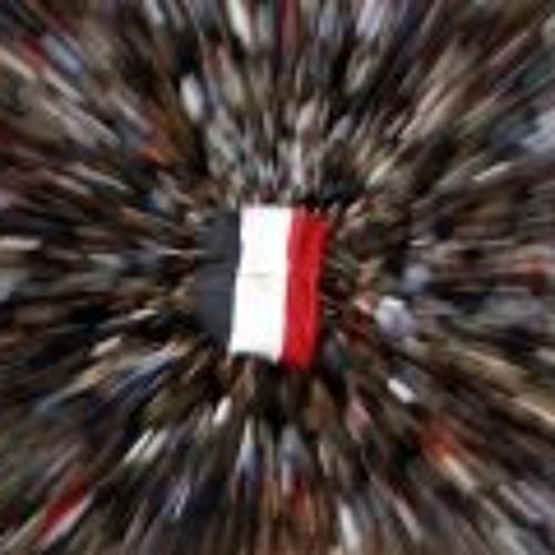 Mohamed Kadry 11's avatar