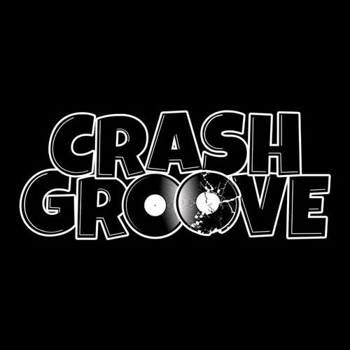 CRASHGROOVE!'s avatar
