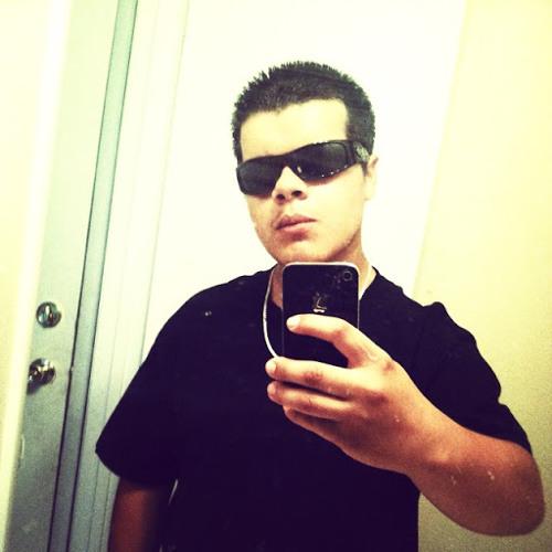 Elpitto5's avatar