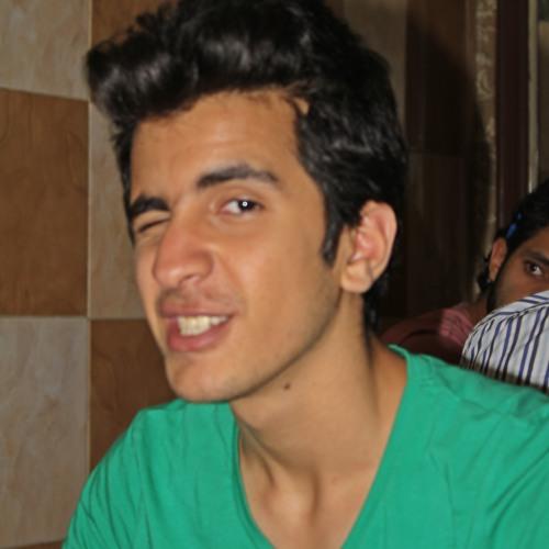 Ahmed Emam 15's avatar
