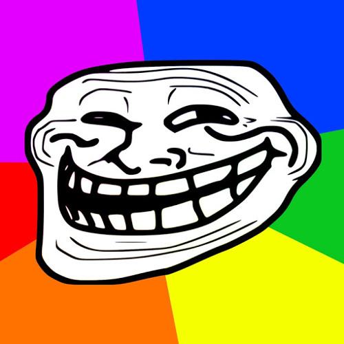 basil maysonnave's avatar