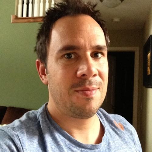 asymbolik's avatar