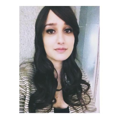 Monalisza's avatar