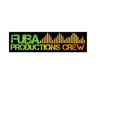 DEEJAY EDY BROWN - AFRO TECHNO 2012 mix's & remix's (((PURA BATUKADA da MARGEM SUL)))