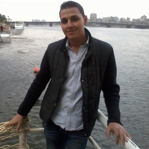 ahmed mido 90's avatar