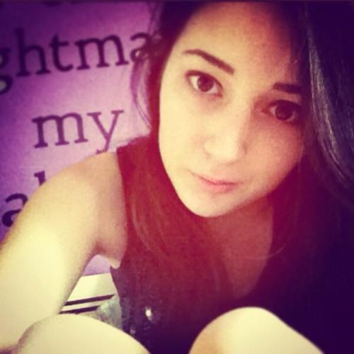 Bianca Paulescu's avatar