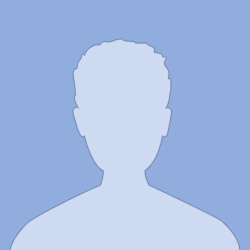 Graham Allen 8's avatar