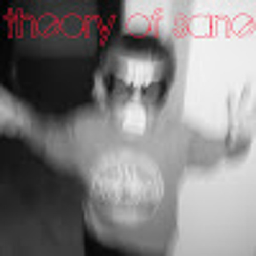Theory of Sane's avatar