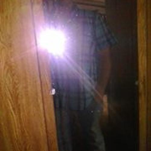 Lucas Schlief's avatar