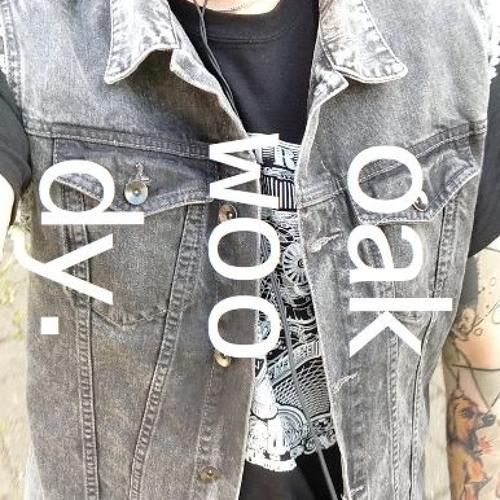 oakwoody's avatar