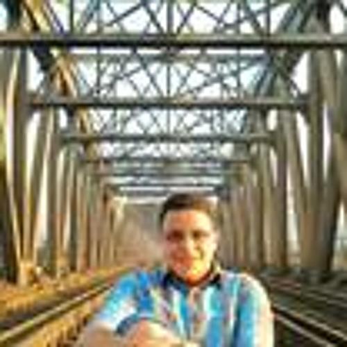 Mahmoud Elhadidy's avatar