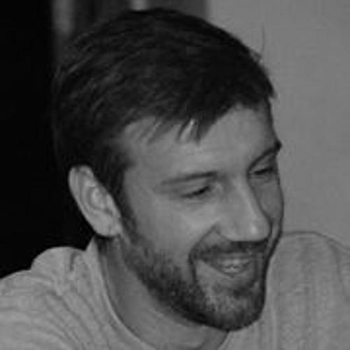 Bruno Junius's avatar