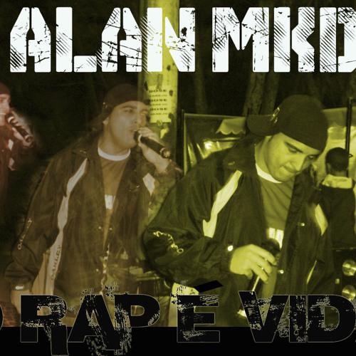 Base Do Seu Jeito - Alan MKD
