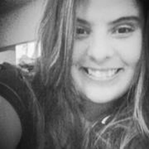 Lívia Vasconcelos 2's avatar