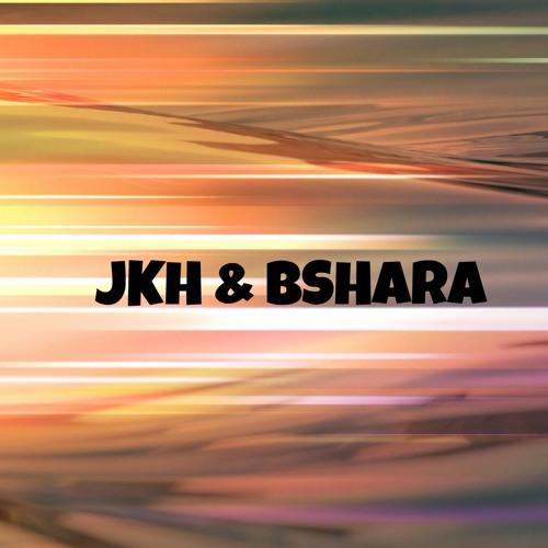 JKH & BSHARA's avatar
