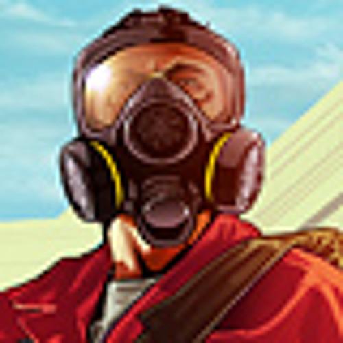 user319394501's avatar