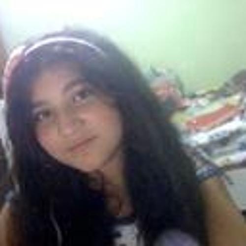 Emine Aslı Güzel's avatar
