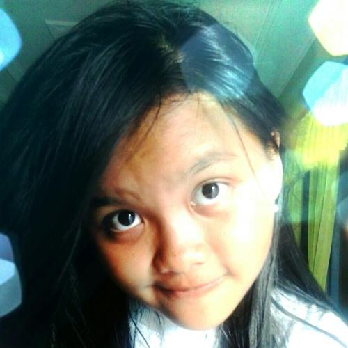 user567212333's avatar