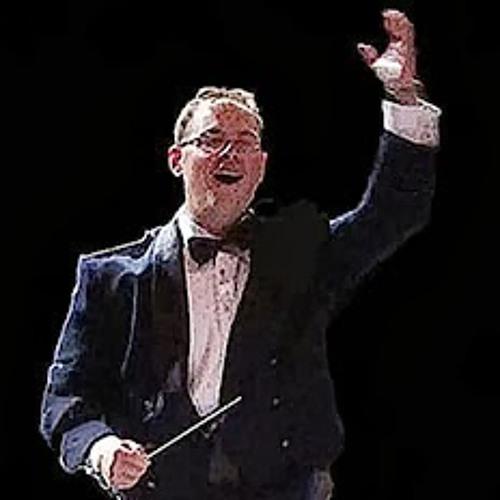 Peter Folliard's avatar