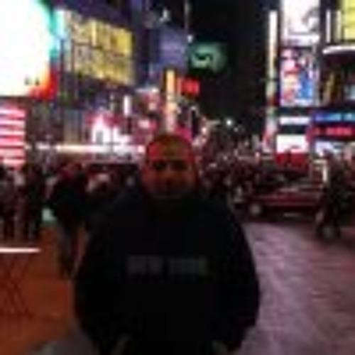 Ramy Gebril's avatar