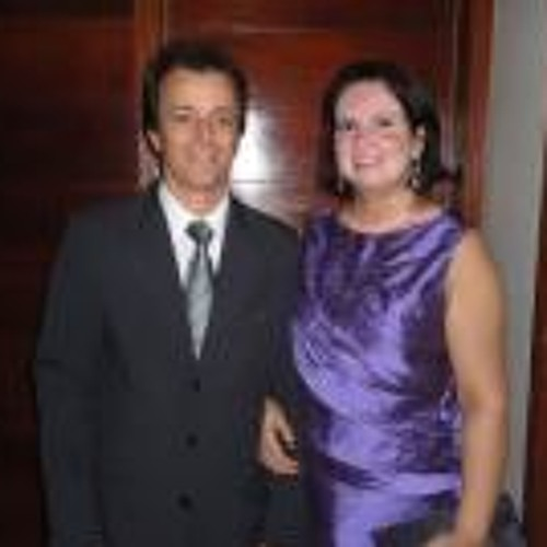 Diana Farias 2's avatar