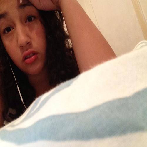 Mariahhh :] ~'s avatar