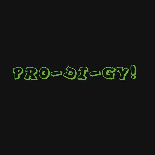 Pro-Di-Gy!'s avatar