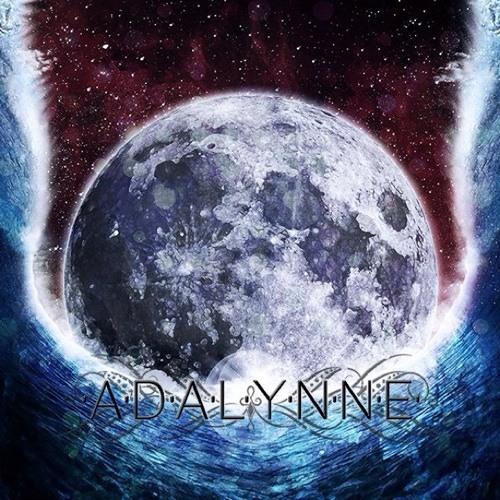 Adalynne_Official's avatar