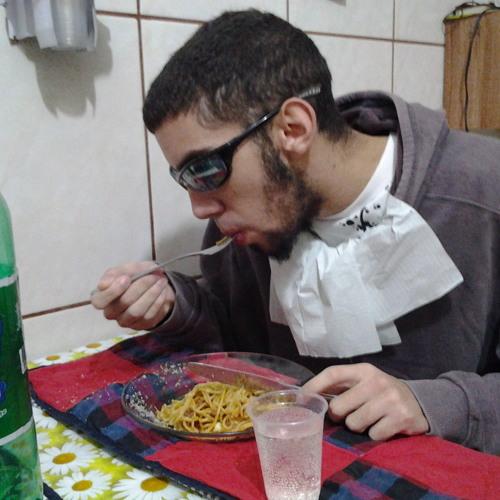 elmandarim's avatar