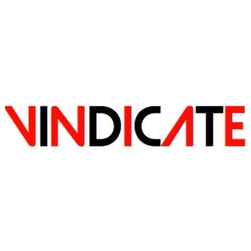 Vindicate (DJ / Producer)'s avatar