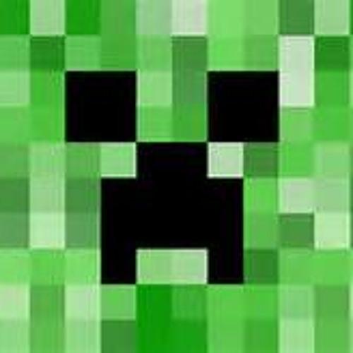 macklemore lover's avatar