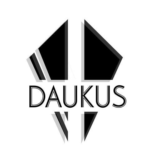 Daukus's avatar