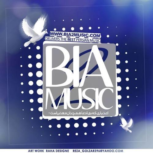 Bia2Music's avatar