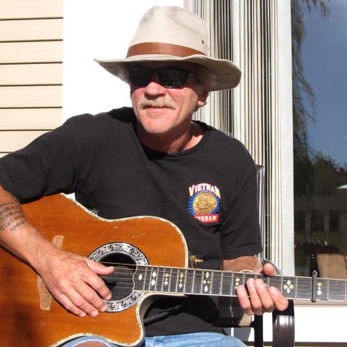 Russ Barnett 1's avatar