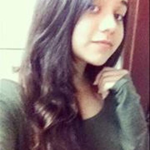 Bianca Farias 2's avatar