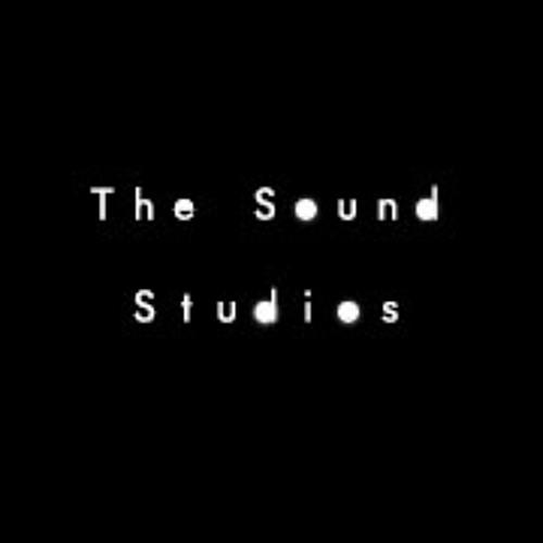 The Sound Studios Music's avatar