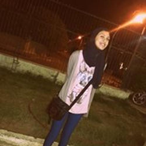 Lobna Gohar's avatar