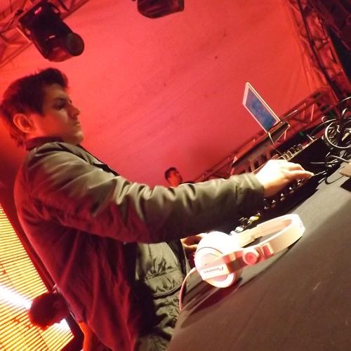Felipe Amorim dj-set's avatar