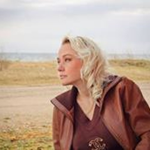 Christina von Sydow's avatar