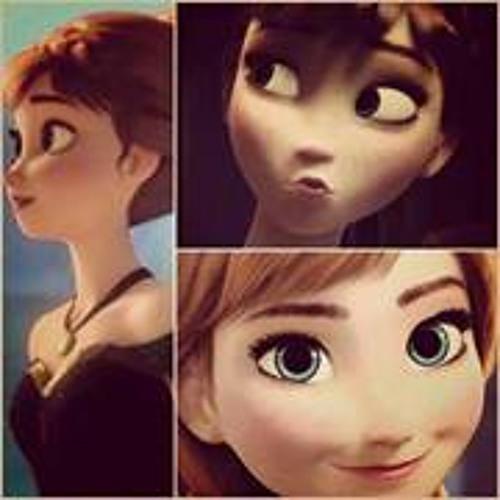 Esraa Taha 4's avatar
