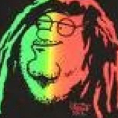 jeffmux5's avatar