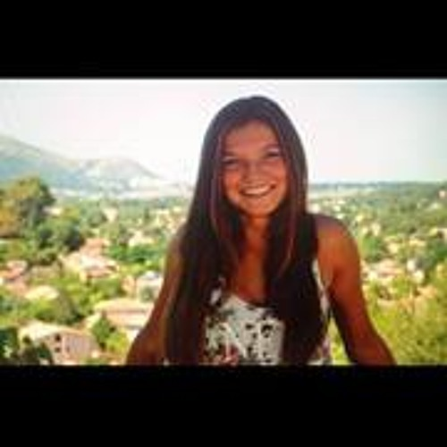 Amaia Cordesse Fratacci's avatar