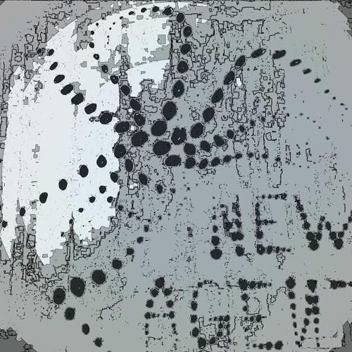 Incoherent (Remix)