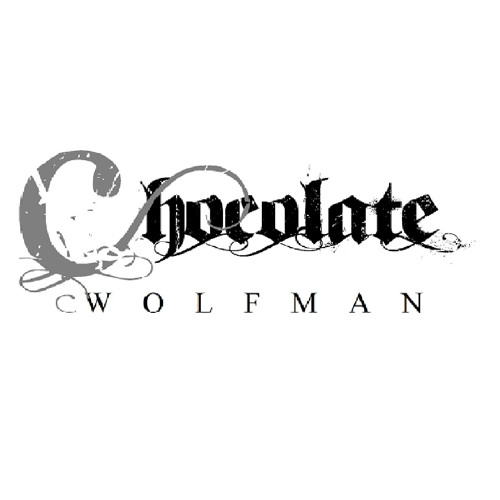 Wolfman_Chocolate's avatar