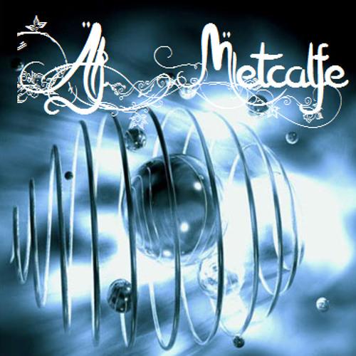 Aj Metcalfe's avatar